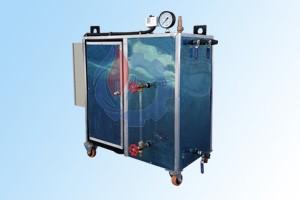 دیگ بخار برقی-بویلر برقی
