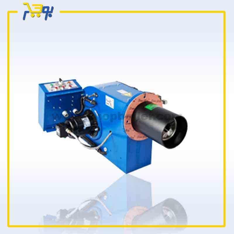 مشعل-های-صنعتی-کارخانجات-کوچک-مدلهای-GNO-(90.6)(90.8)